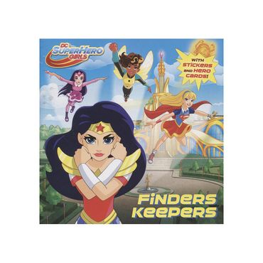 finders-keepers-9781524766092