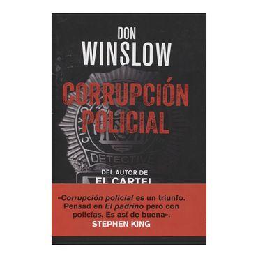 corrupcion-policial-9788490567760