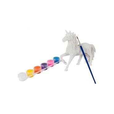 kit-pinta-tu-propia-figura-unicornio-4894620003673