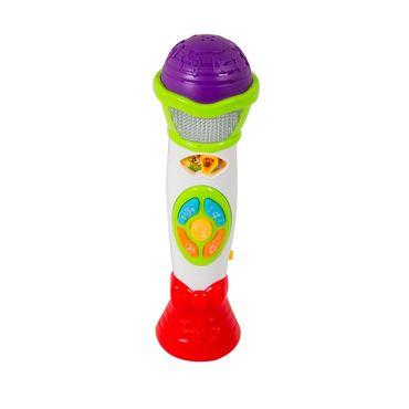 microfono-infantil-plastico-con-roles-de-familia-1-6915631111862