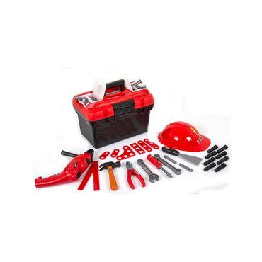 caja-de-herramientas-plasticas-x-41-piezas-7701016188272