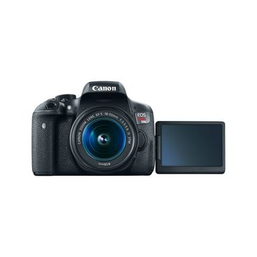 camara-digital-canon-24-2mpx-eos-rebel-t6i-ef-18-55-is-3-13803257359