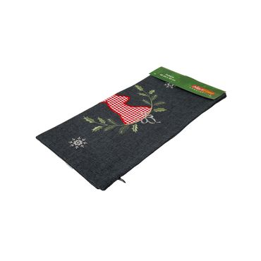 funda-para-cojin-navideno-de-45-cm-color-gris-7701016182416