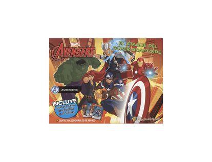 kit-de-juego-avengers-9789877513134