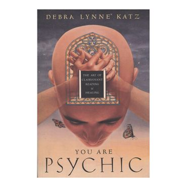 you-are-psychic-9780738705927