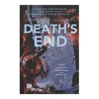 death-s-end-9780765386632