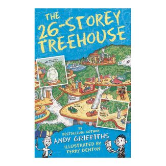 the-26-storey-treehouse-9781447279808