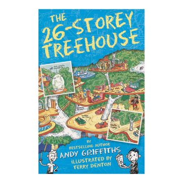 the-26-storey-treehouse-9781447279808