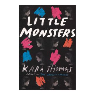 little-monsters-9781524764746