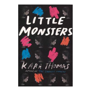 little-monsters-9781524764746