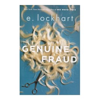 genuine-fraud-9781524770679