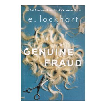 genuine-fraud-9781524770679