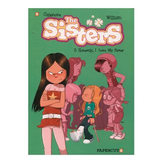 the-sisters-vol-3-honestly-i-love-my-sister-9781629916453
