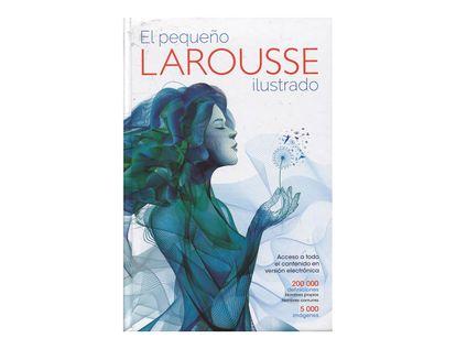 el-pequeno-larousse-ilustrado-9786072116702