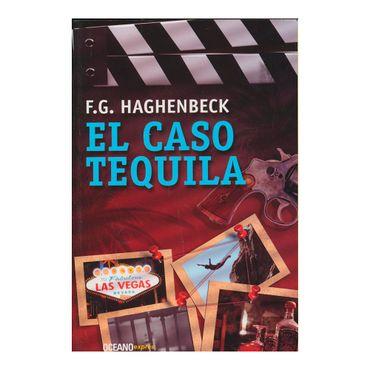 el-caso-tequila-9786077359807
