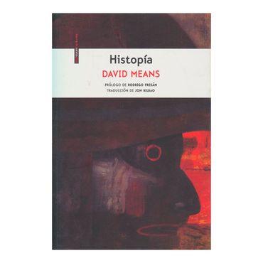 histopia-9788416677375