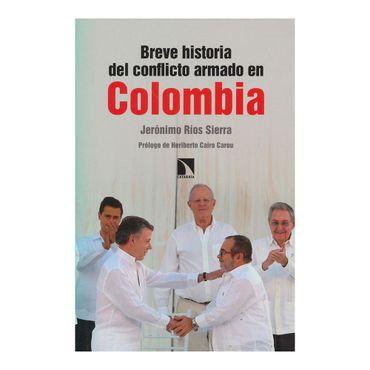 breve-historia-del-conflicto-armado-en-colombia-9788490972571