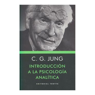 introduccion-a-la-psicologia-analitica-9788498796872