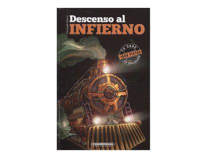 descenso-al-infierno-9789583056079