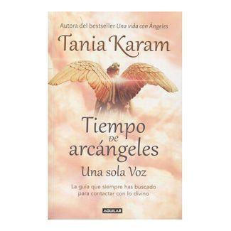 tiempo-de-arcangeles-9789585425323