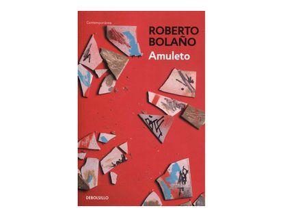 amuleto-9789585433632