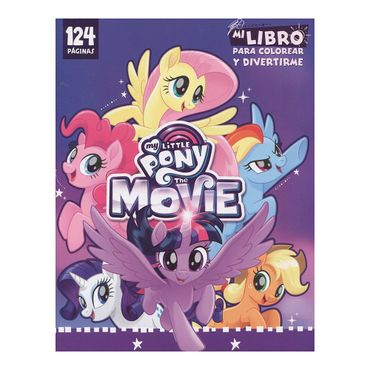 my-little-pony-the-movie-124-paginas-para-colorear-9789585438873