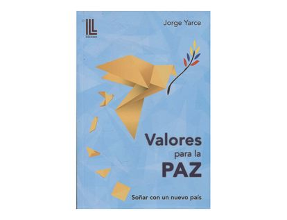 valores-para-la-paz-9789585640009