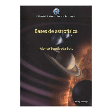 bases-de-astrosofisica-9789587145861