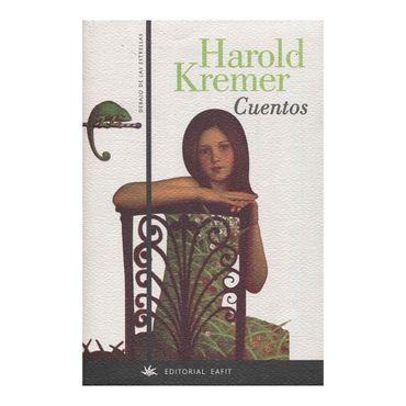 cuentos-harold-kremer-9789587204490