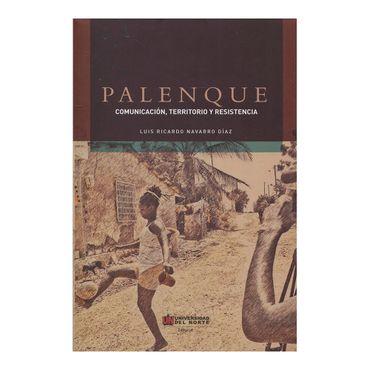 palenque-comunicacion-territorio-y-resistencia-9789587417975