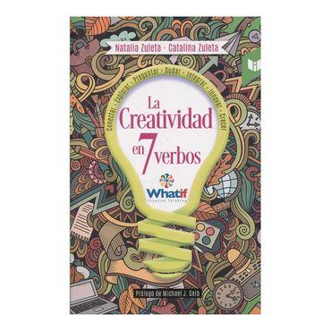 la-creatividad-en-7-verbos-9789587577129