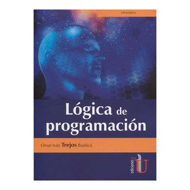 logica-de-programacion-9789587627206