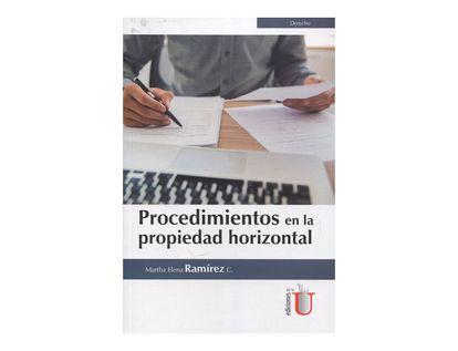 procedimientos-en-la-propiedad-horizontal-9789587627251