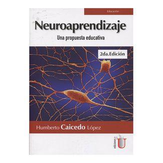 neuroaprendizaje-una-propuesta-educativa-2-ed--9789587627329