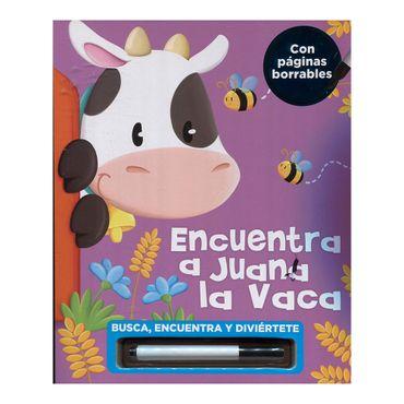 encuentra-a-juana-la-vaca-9789587668902