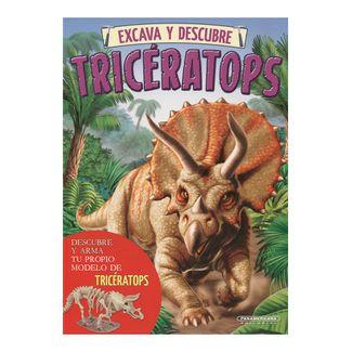 excava-y-descubre-triceratops-9789587669008