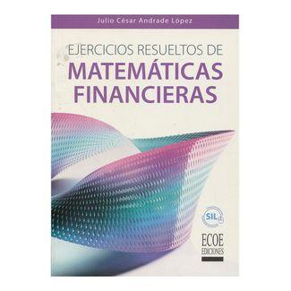 ejercicios-resueltos-de-matematicas-financieras-9789587715231
