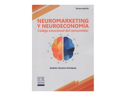 neuromarketing-y-neuroeconomia-9789587715316