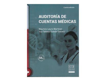 auditoria-de-cuentas-medicas-9789587715330