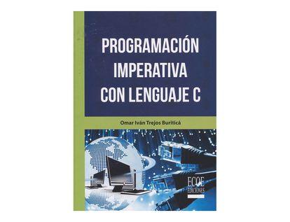 programacion-imperativa-con-lenguaje-c-9789587715439