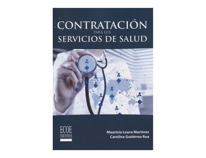 contratacion-para-los-servicios-de-salud-9789587715491
