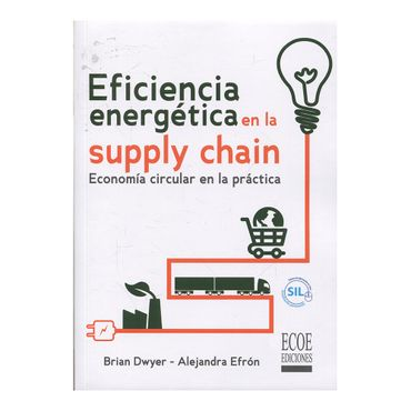 eficiencia-energetica-en-la-supply-chain-9789587715606