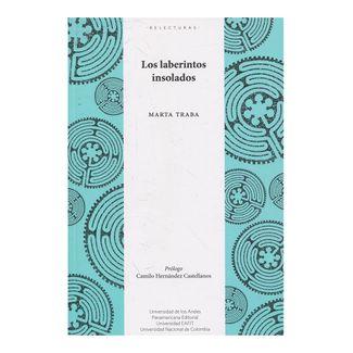 los-laberintos-insolados-9789587743272