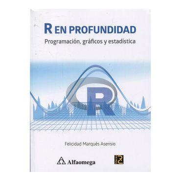r-en-profundidad-programacion-graficos-y-estadistica-9789587783285