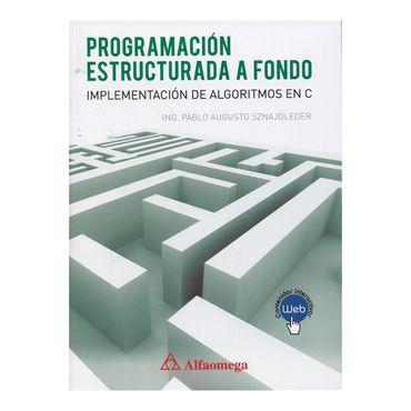 programacion-estructurada-a-fondo-9789587783339