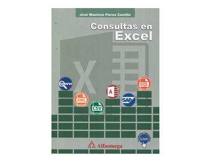 consultas-en-excel-9789587783353