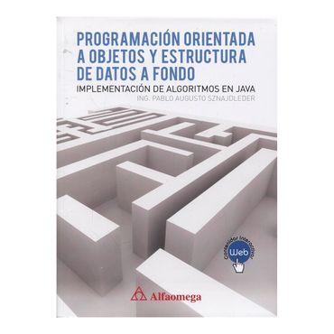 programacion-orientada-a-objetos-y-estructura-de-datos-a-fondo-9789587783377