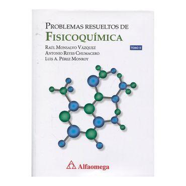 problemas-resultos-de-fisicoquimica-tomo-2--9789587783414