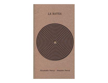 la-batea-9789588461953