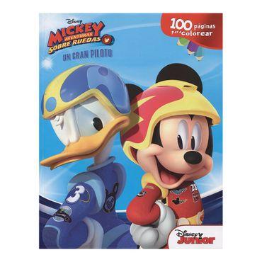 mickey-aventuras-sobre-ruedas-un-gran-piloto-9789588929910